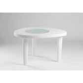 table basse design coccode glass included sd ccc070