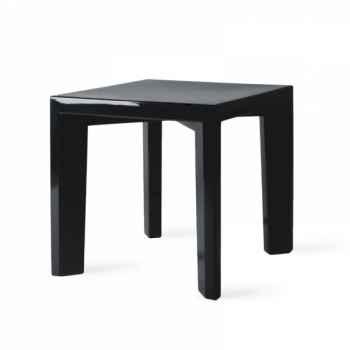 Table basse design gino SD GIN070