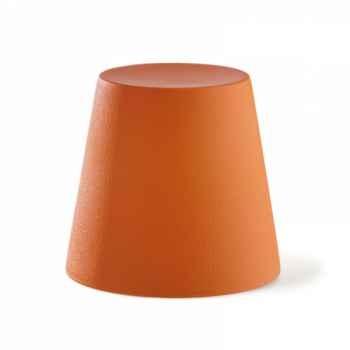 Tabouret d'appoint desing design ali baba stool SD ALI040