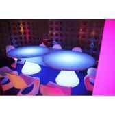 table design design ed ii sd edv140
