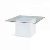 table design design square sd sqr075