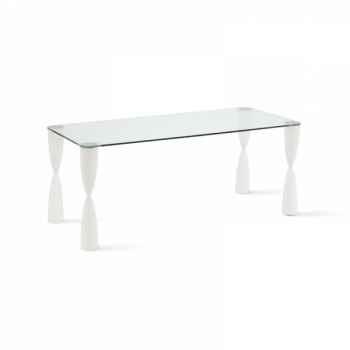 Table design design prince SD PRI140