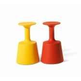 objet de decoration design design lumineux drink sd drl075