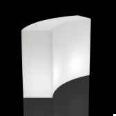 bar lumineux design design snack bar sd snb100