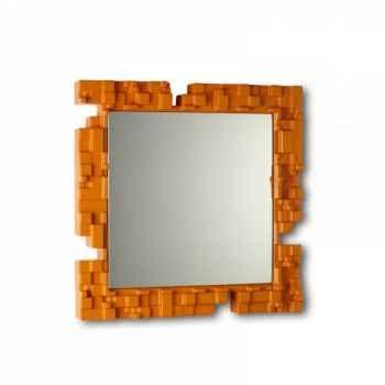 Objet de décoration design lumineux design pixel SD PIX080