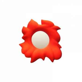 Objet de décoration design lumineux design liq SD LIQ045