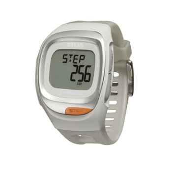 Bracelet EX-Ped Go SILVA -56062