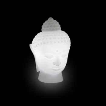 Objet de décoration design lumineux design buddha hanging LP BUH035