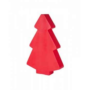 Objet de décoration design lumineux design lumineuxree SD TRE045