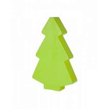 Objet de décoration design lumineux design lumineuxree SD TRE100