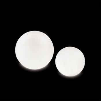Lampe design design globo st SD GST040