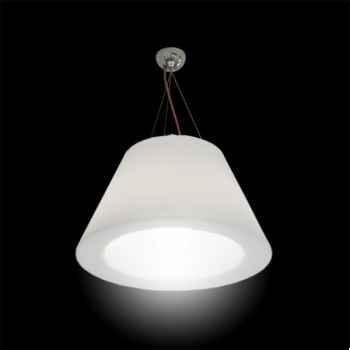 Lampe design design belen LP XPH050