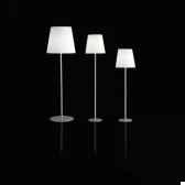 lampe design design piantana ali baba rouge lampe ip55 sd fca150