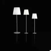 lampe design design piantana ali baba rouge lampe ip55 sd fca152