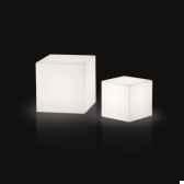 lampe design design piantana cubo rouge lampe ip55 sd fcc150
