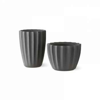 Pot design design star SD STA055