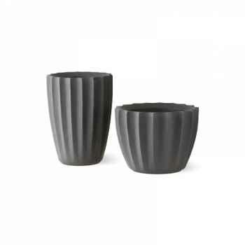 Pot design design star SD STA045