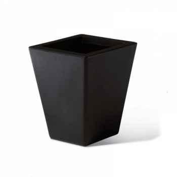 Pot design design y-pot SD PIR050