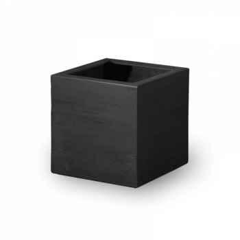 Pot design design quadra SD QUA045
