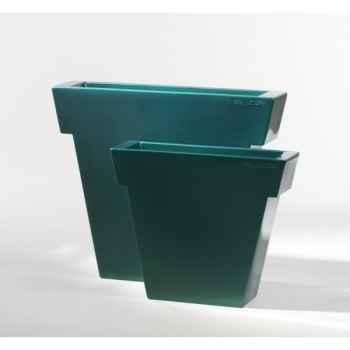 Pot design design il vaso SD ILV055