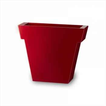 Pot design design il vaso SD ILV075