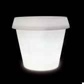 pot design design gio lumineux monster lumineux lp sfc180