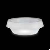 pot design design gio piatto lumineux lp sfc050