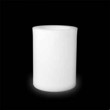 Pot design design i-pot lumineux LP IPT130
