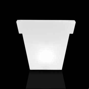 Pot design design il vaso lumineux LP ILV055