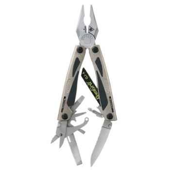 Couteau pince Legend GERBER -22-08239