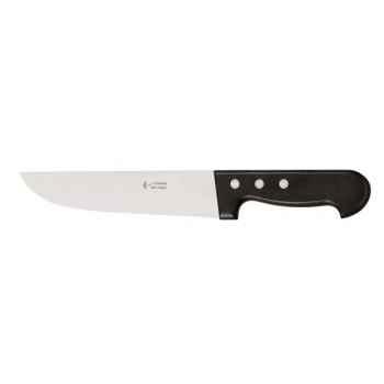 L'econome couteau de boucher 20 cm 376352