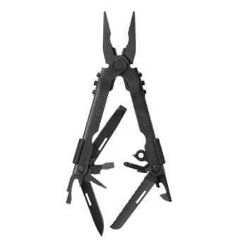Pince Multiplier 600 Basic noir GERBER -22-07550