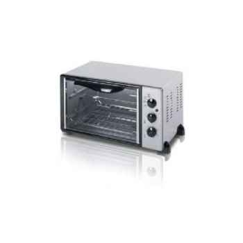 Série minifour mf 260 Roller-grill