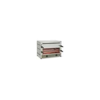 Toaster salamandre ts 3270 Roller-grill