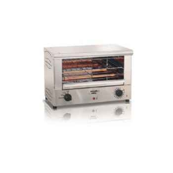 Toasters bar 1000 Roller-grill