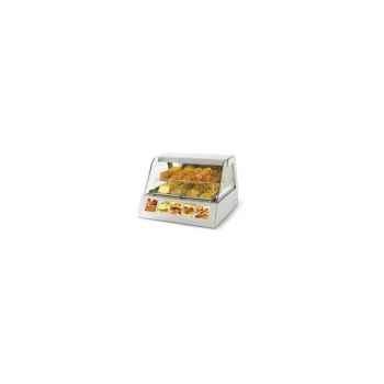 Vitrines merchandising vvc 800 Roller-grill