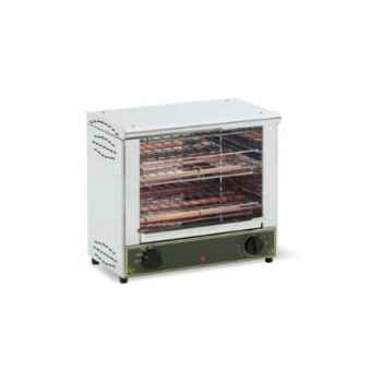 Toasters bar 2000 Roller-grill