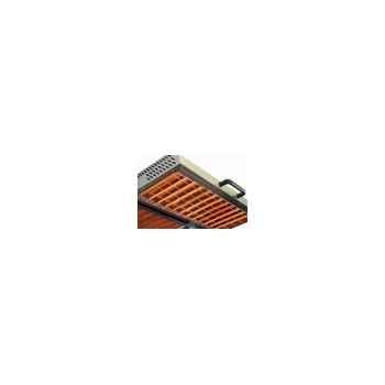 Salamandres mobiles - 80  sem 80 q Roller-grill