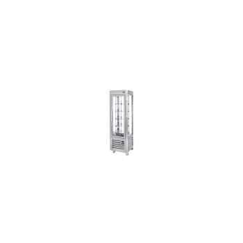 Vitrines réfrigérées - 360 l rdn 60 t Roller-grill