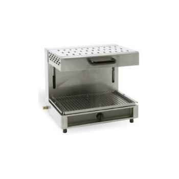Salamandres mobiles - 60 sgm 60 Roller-grill