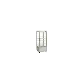 Vitrines réfrigérées - 550 l vf 550 Roller-grill
