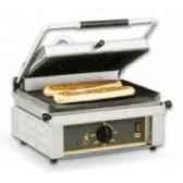 gamme vitroceramique panini vc roller grill