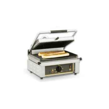Gamme vitrocéramique panini vc Roller-grill