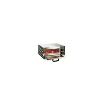 Four à pizza pz 330 Roller-grill