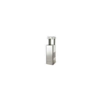 Fontaines réfrigérées frp 150 Roller-grill
