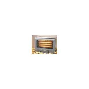 Fours à boulangerie fc 110 eg Roller-grill