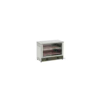 Toasters rst 2270 Roller-grill