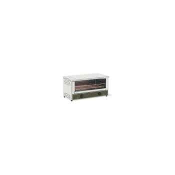 Toasters rst 1270 Roller-grill