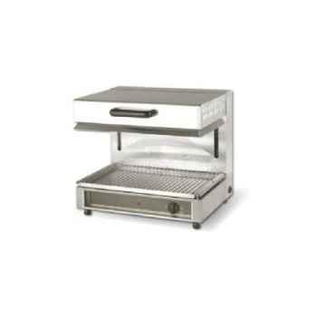 Salamandres mobiles - 60 sem 60 q Roller-grill