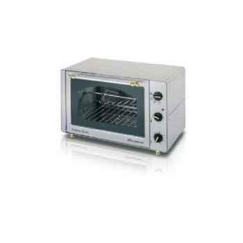 Série chambord ch 300 Roller-grill